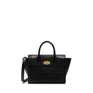 small-new-bayswater-black-deep-embossed-croc-print