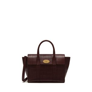 small-new-bayswater-oxblood-deep-embossed-croc-print