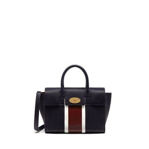 small-new-bayswater-midnight-white-burgundy-small-classic-grain