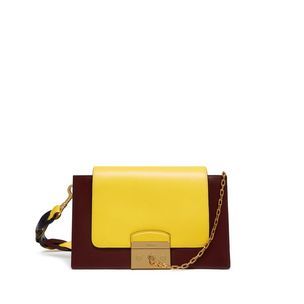pembroke-burgundy-lemon-midnight-smooth-calf