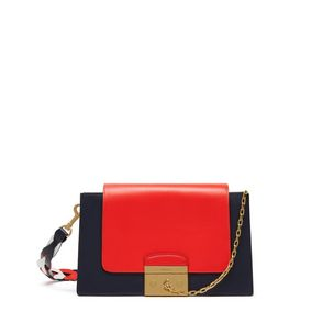 pembroke-midnight-white-coral-red-smooth-calf