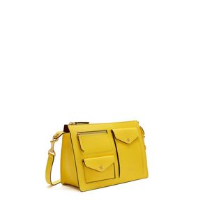 cherwell-satchel-lemon-shiny-lamb