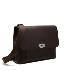 east-west-antony-chocolate-natural-grain-leather