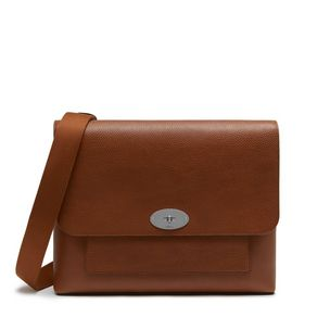 east-west-antony-oak-natural-grain-leather