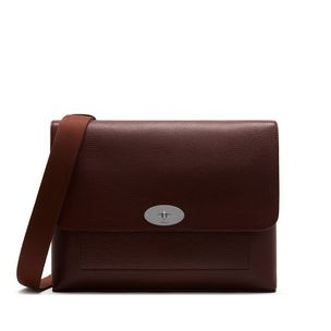 east-west-antony-oxblood-natural-grain-leather