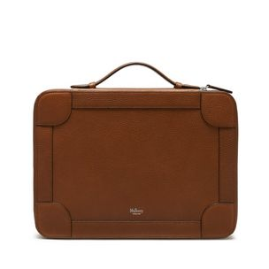 belgrave-document-folio-oak-natural-grain-leather