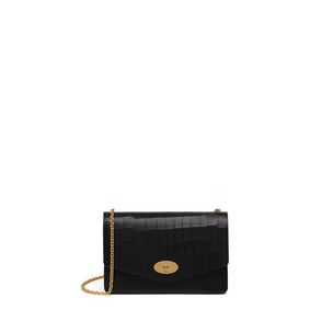 darley-black-deep-embossed-croc-print