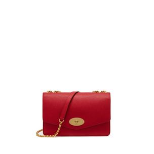 large-darley-scarlet-red-small-classic-grain