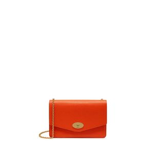 darley-bright-orange-small-classic-grain