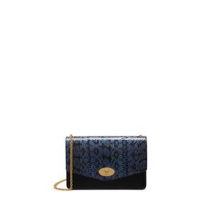 darley-porcelain-blue-black-snakeskin-smooth-calf