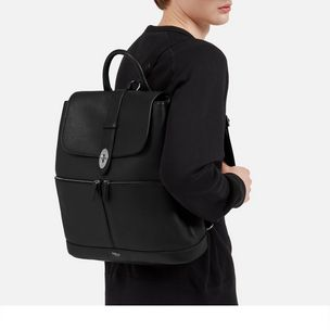 reston-backpack-black-calfskin
