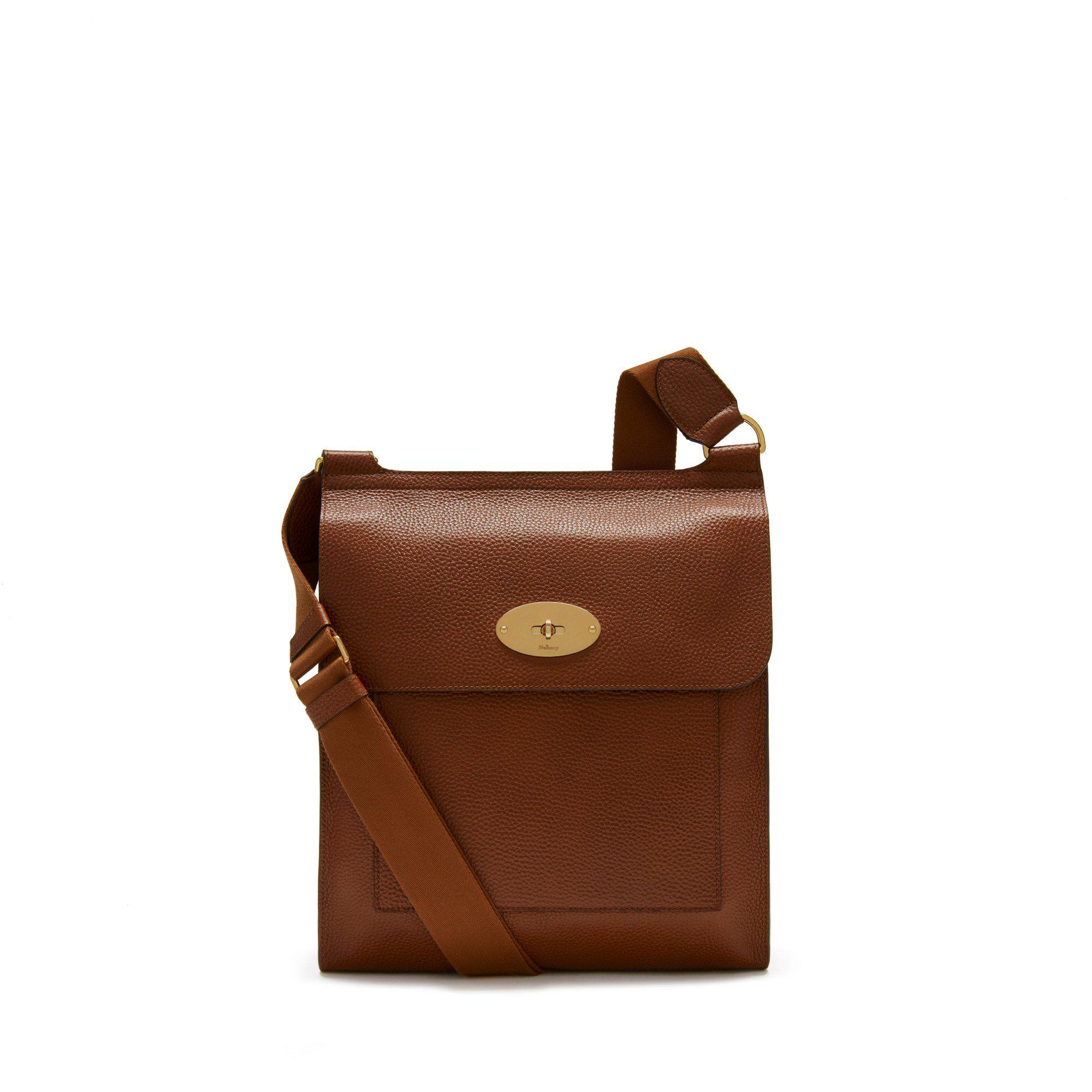 Men s Bags  513e02ca43580