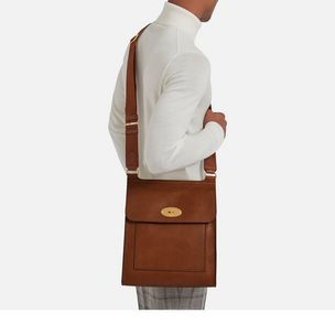 new-antony-messenger-oak-natural-grain-leather
