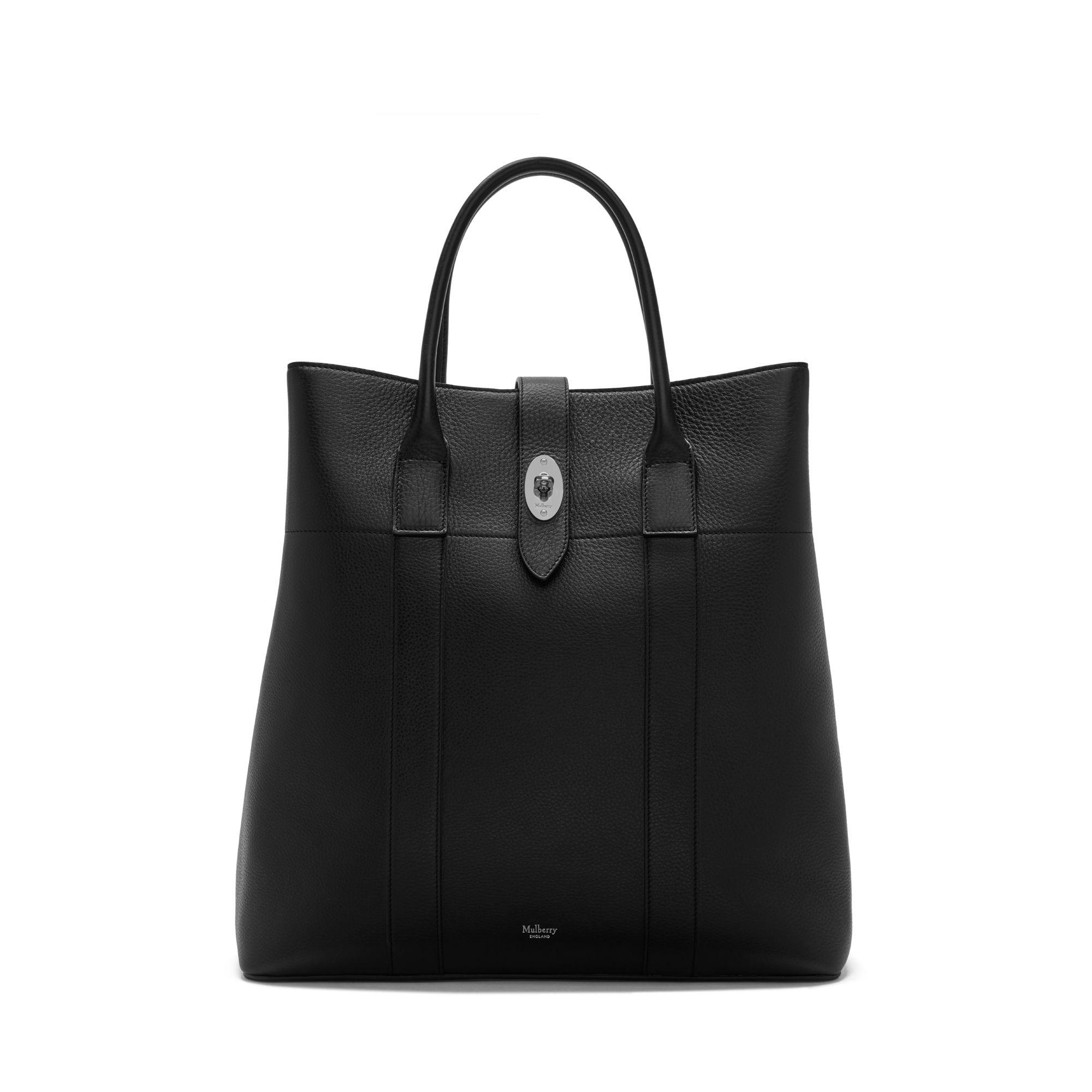 Men's Bags | Men | Mulberry