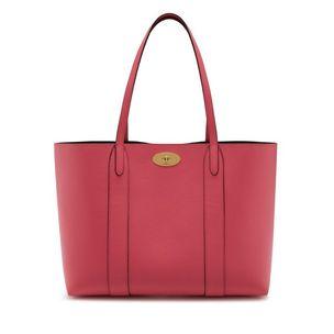 Women s Bags   Women   Mulberry 0d67349747
