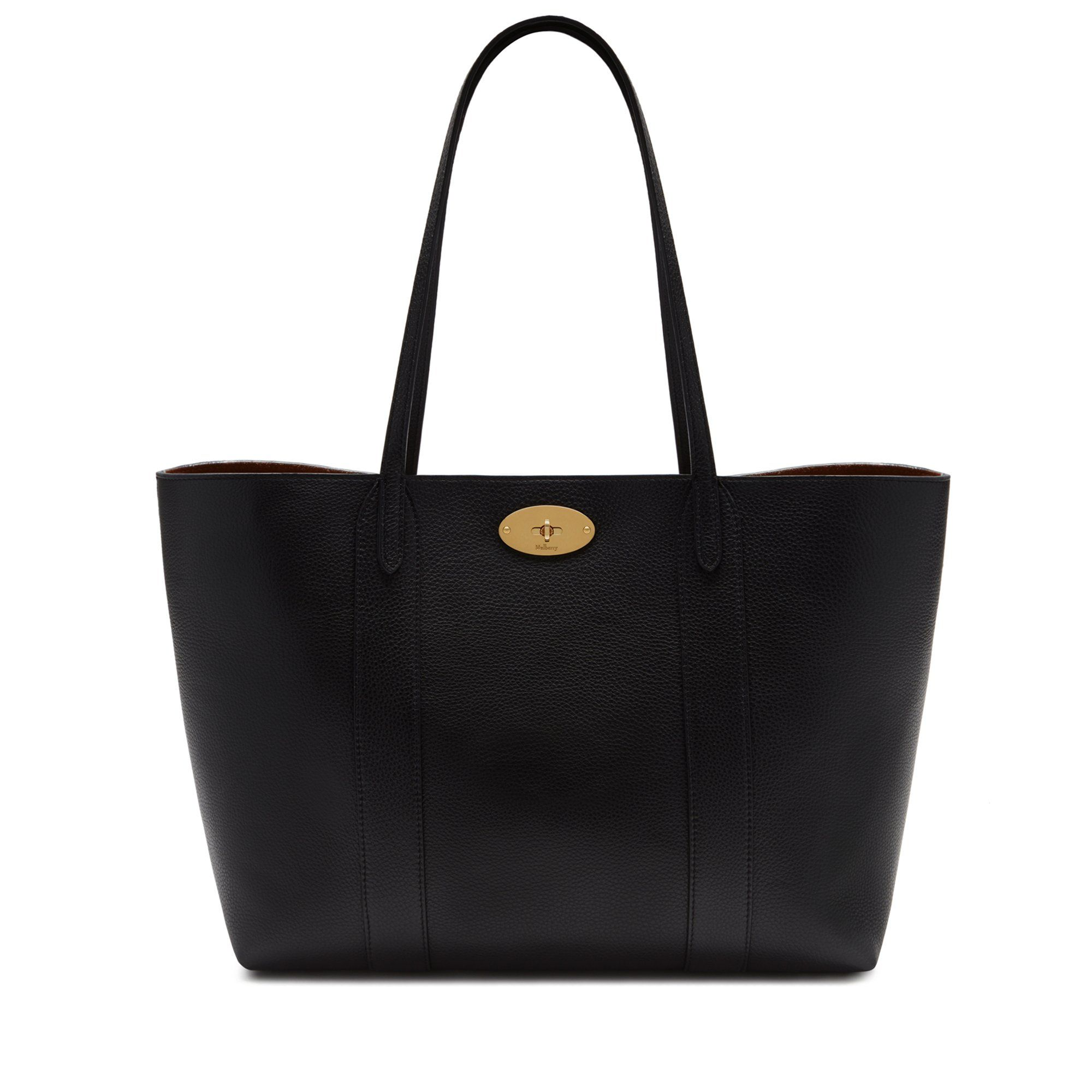 b1a94fd8be Bayswater Tote | Mulberry