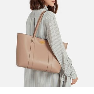 bayswater-tote-rosewater-small-classic-grain