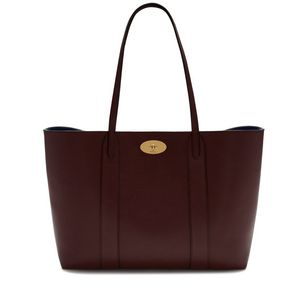 bayswater-tote-burgundy-small-classic-grain Bayswater Tote e04d48d1b62fe