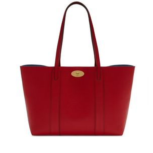 bayswater-tote-scarlet-midnight-small-classic-grain
