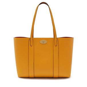 7a29a81aa772 ... Bayswater Tote