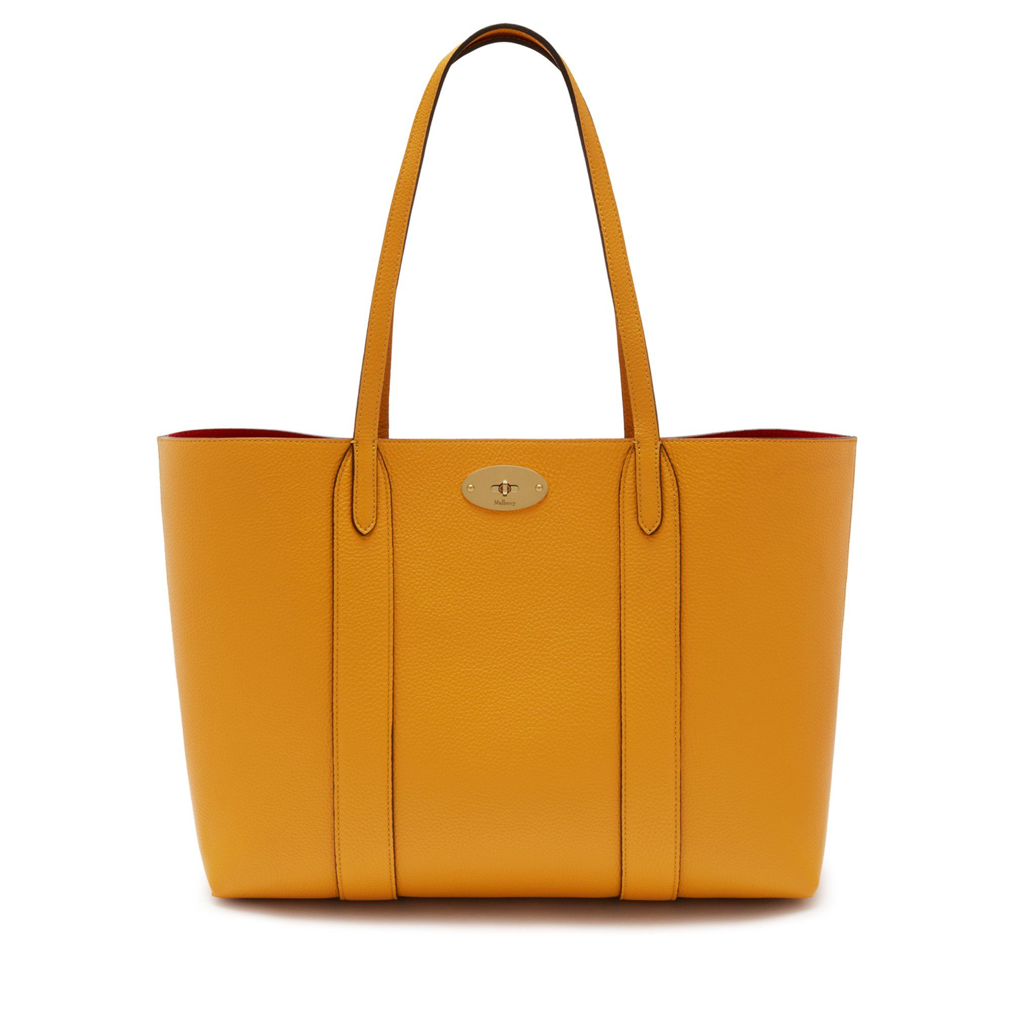 4bf3edd790 Bayswater Tote | Mulberry