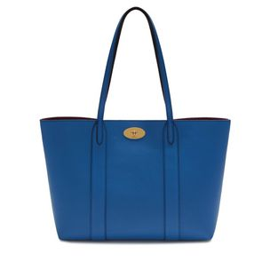 bayswater-tote-porcelain-blue-oxblood-small-classic-grain