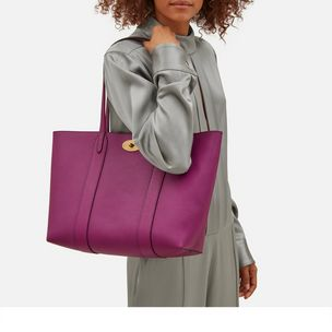 bayswater-tote-violet-clay-small-classic-grain