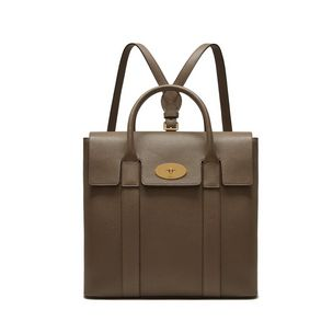 bayswater-backpack-clay-small-classic-grain