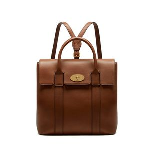 bayswater-backpack-oak-small-classic-grain