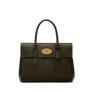 heritage-bayswater-racing-green-natural-grain-leather