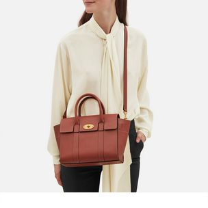 small-new-bayswater-antique-pink-silky-calf