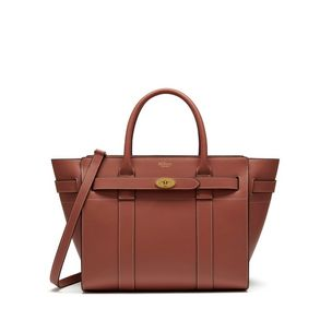 small-zipped-bayswater-antique-pink-silky-calf