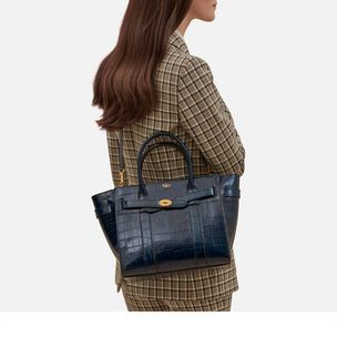 small-zipped-bayswater-navy-croc-print