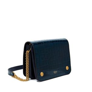 clifton-navy-croc-print
