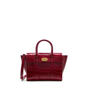 small-new-bayswater-raspberry-croc-print