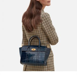 small-new-bayswater-navy-croc-print