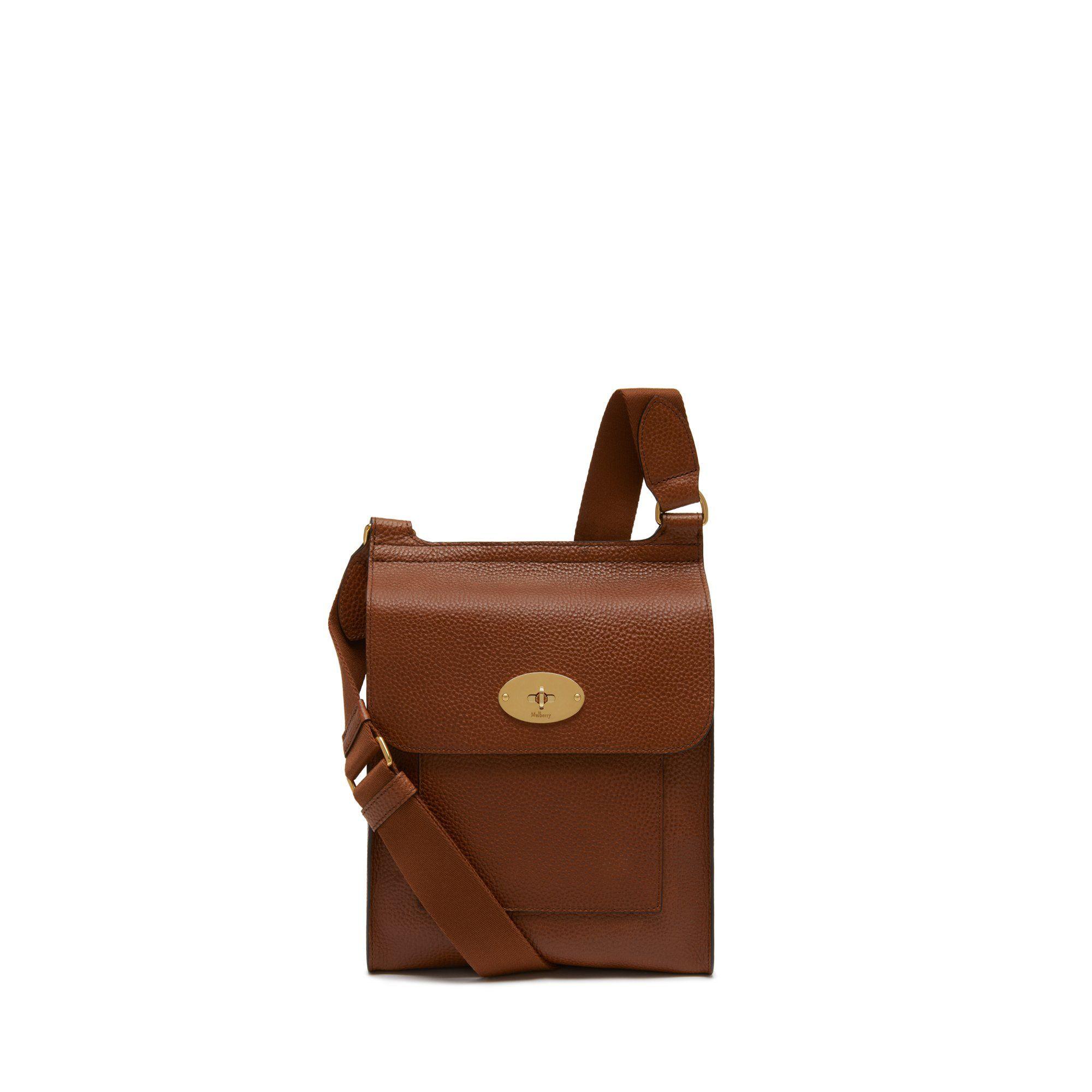 0054a2bccc Messenger Bags