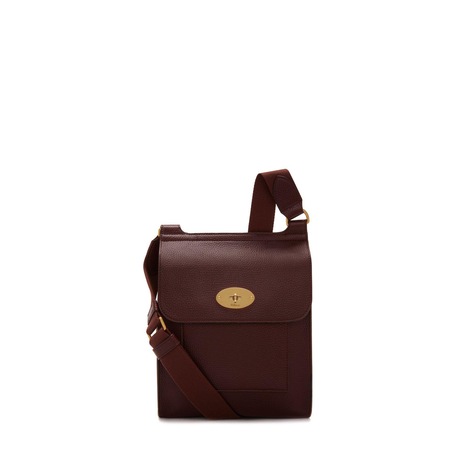 Messenger Bags  29497ad0326e9