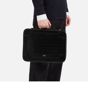 belgrave-document-folio-black-deep-embossed-croc