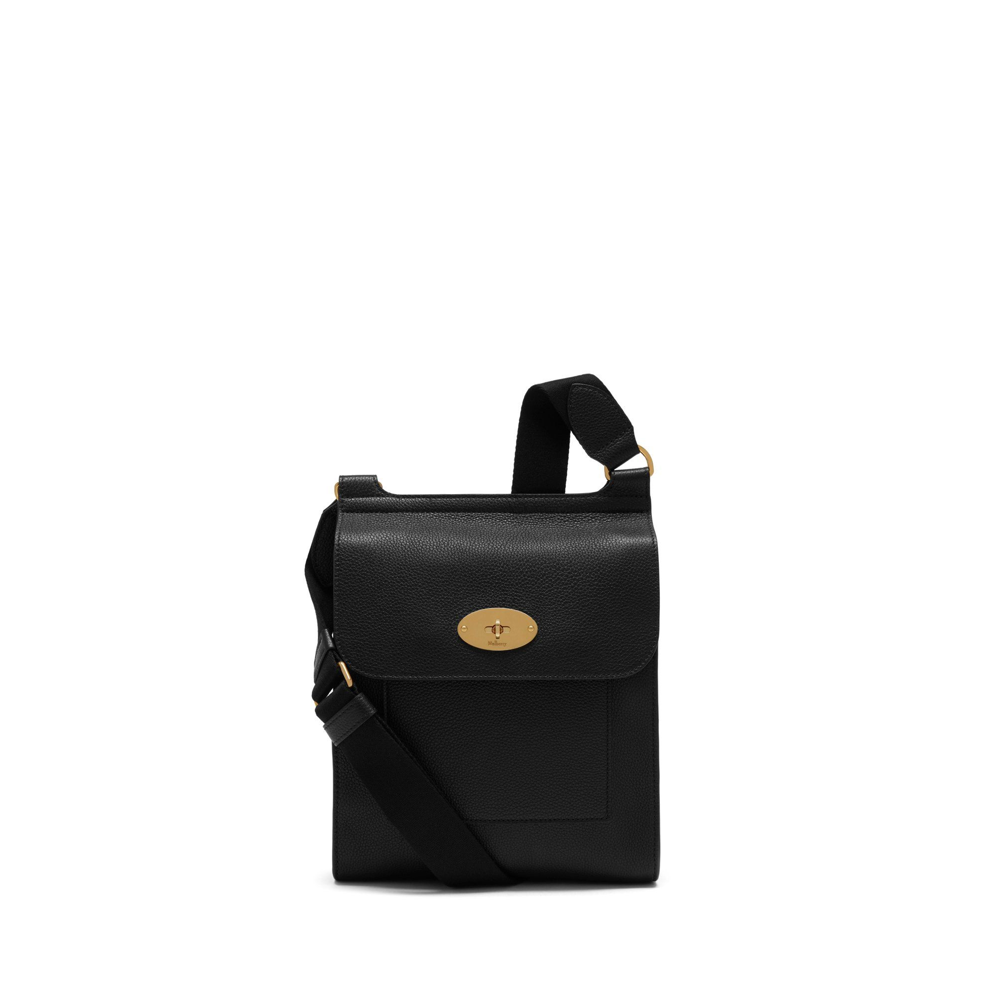 The Gift Collection   Gifts   Women   Mulberry b5ee24a3f4
