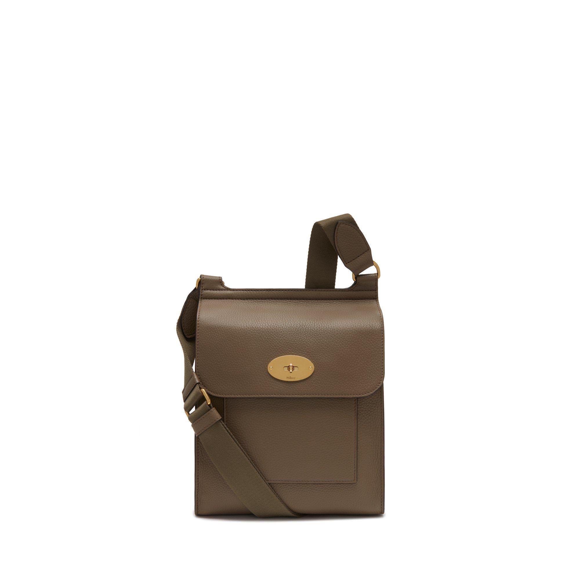 20d331ce31c ... shopping satchels womens bags women mulberry 1c7ba ece45
