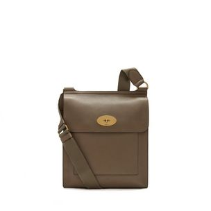 new-antony-messenger-clay-small-classic-grain
