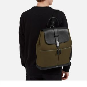 reston-backpack-khaki-nylon-smooth-calf