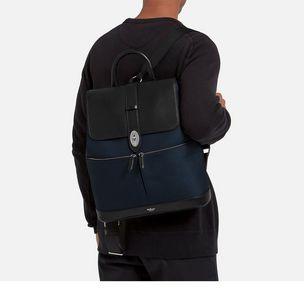 reston-backpack-midnight-nylon-smooth-calf