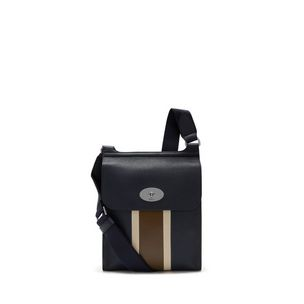 new-antony-midnight-chalk-moss-leather-stripe