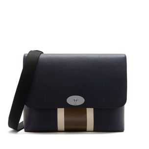 east-west-antony-midnight-chalk-moss-leather-stripe
