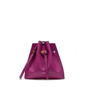 small-tyndale-violet-small-classic-grain