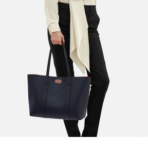 bayswater-tote-oxford-blue-scarlet-small-classic-grain