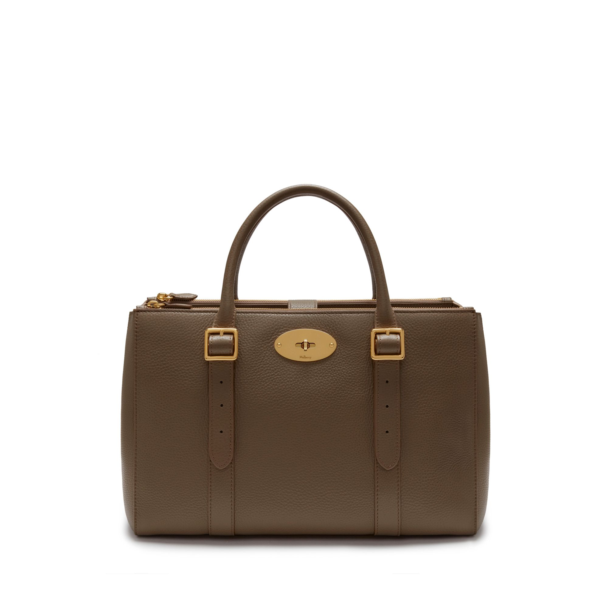 best authentic mulberry bayswater hardware bayswater double zip tote family  mulberry a230f 60427 53aadfb8e0414