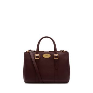 small-bayswater-double-zip-tote-oxblood-small-classic-grain